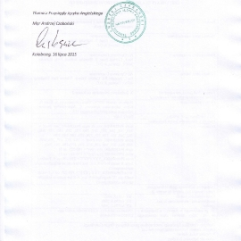 Certificate_IEC_BenQ_SG_ITS-6607_V1_PL_PL_2