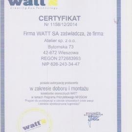 certyfikaty_11