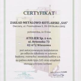 certyfikaty_5