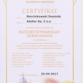 certyfikaty_7