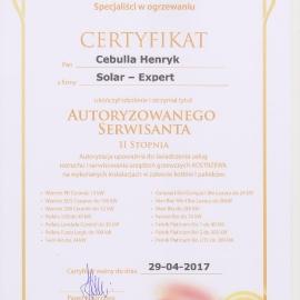 certyfikaty_8
