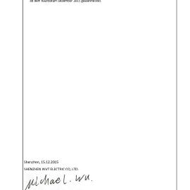 deklaracja_zgodnosc_INVT_4-5KW_2