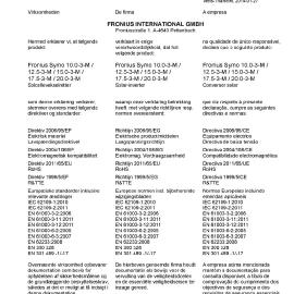 deklaracja_zgodnosci_fronius_10-20_kW_3