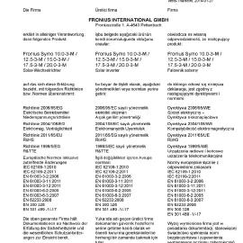 deklaracja_zgodnosci_fronius_10-20_kW_5