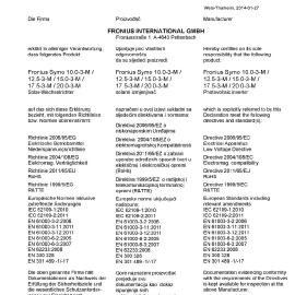 deklaracja_zgodnosci_fronius_10-20_kW_7