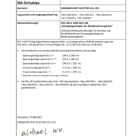 deklaracja_zgodnosci_INVT_1-3KW_2