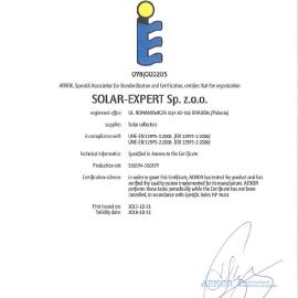 SOLAR-ESPERT_CERTIFICAT__KEYMARK_1